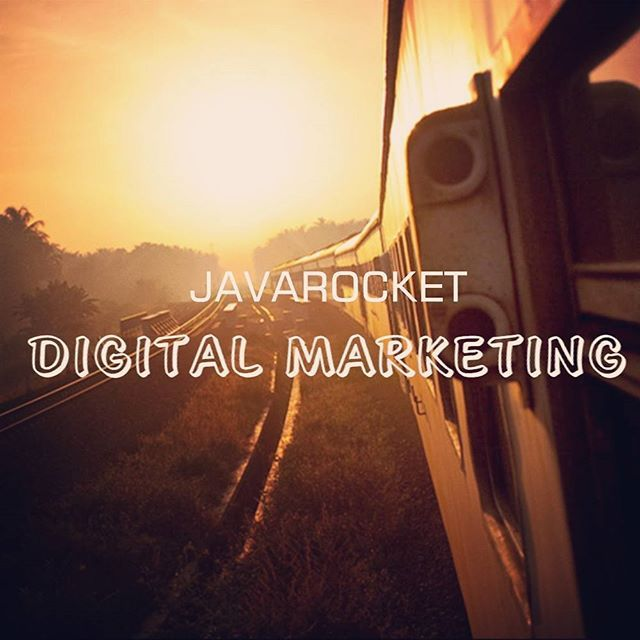 WEBSTA @ javarocket5069 - OTW SOB #digitalart #publishingmovie #btsmovieindonesia #javarocket #nobardibioskop