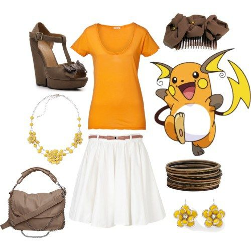 pokemon-outfits-casual-cosplay-14