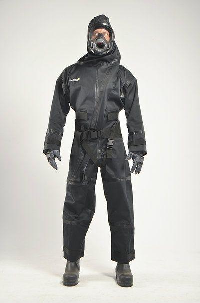 anti radiation suit - Google Search