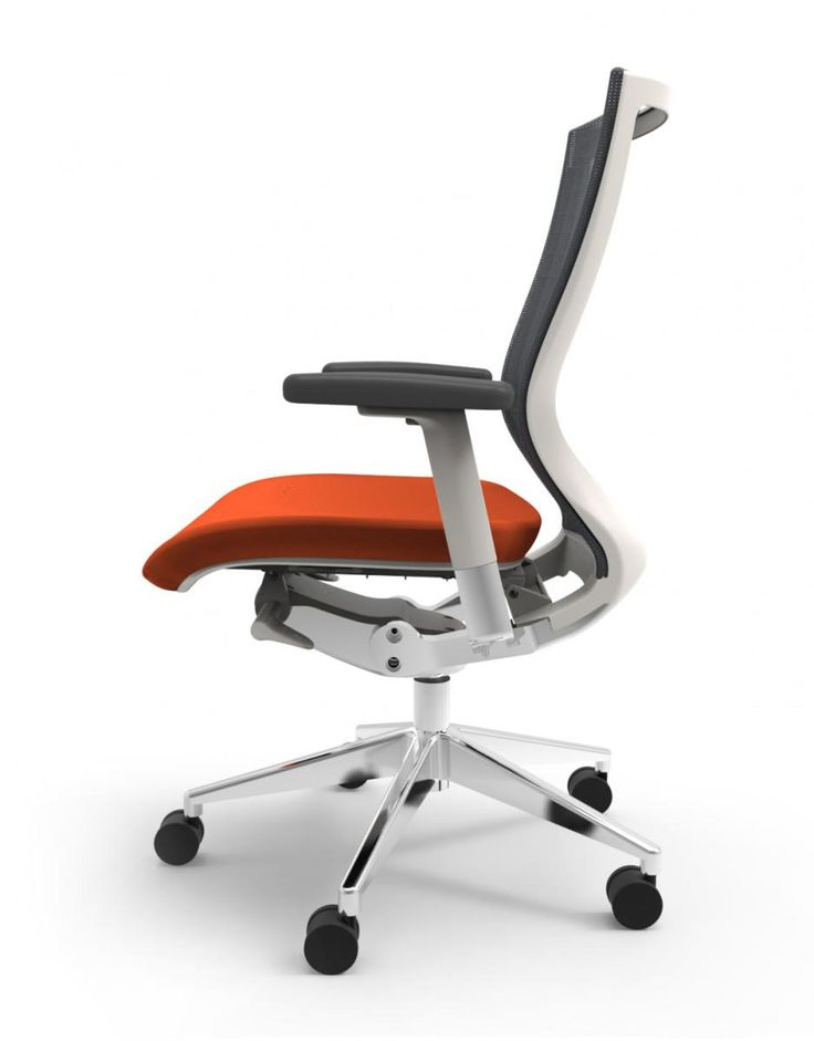105 best sit with us images on pinterest | office furniture