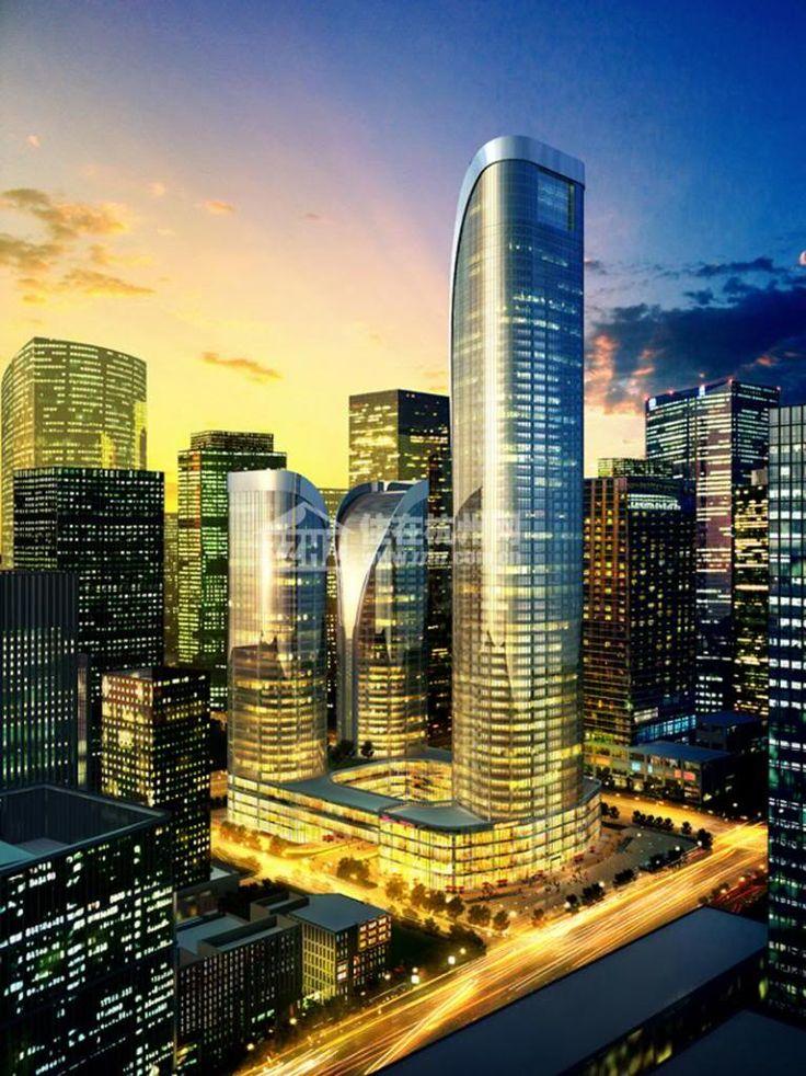 74 best hangzhou zhejiang maggie 39 s 22 chinese cities - Hangzhou congress center ...