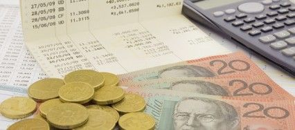 #Accounting #jobs in 2015: Where's the work? | Robert Half Work Life #salaries