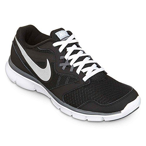 Pin It Nike Flex Experience Rn  Womens Running Shoe