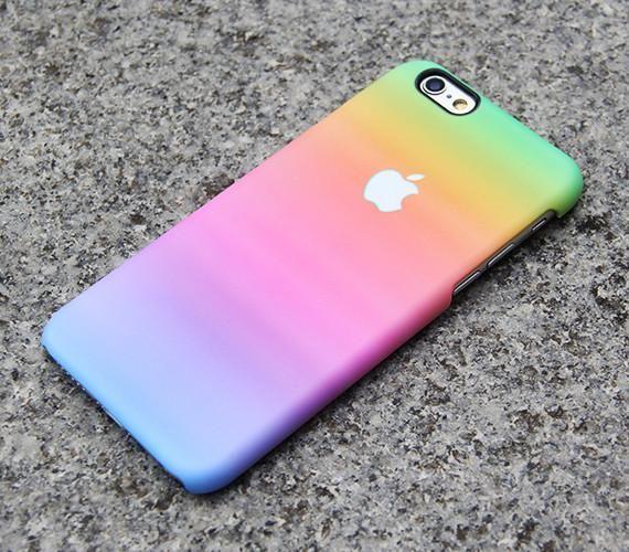 Pastel Pink iPhone 6s 6 case iPhone 6 plus case Abstract iPhone 5S iPhone 5C iPhone 4S 4 Case Watercolor Samsung Galaxy S5 S4 S3 Case 001