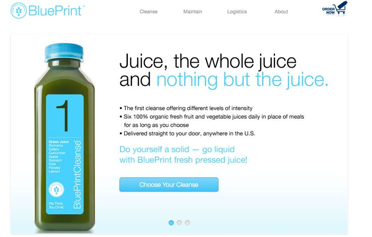 Pin by Judy Madelyn Kim on VIS- Final Project Research Board - new blueprint cleanse video