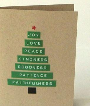 友達や彼氏にプレゼントしたい!【クリスマスカード】のデザインまとめ (2ページ目) MERY [メリー] クリスマス
