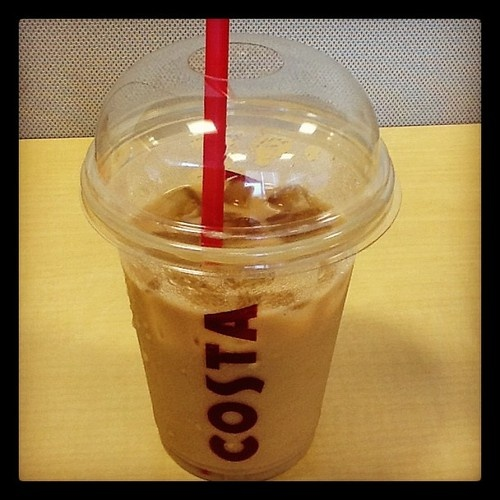 Costa Coffee Bath Jobs The Nation s Favourite Coffee Shop Costa