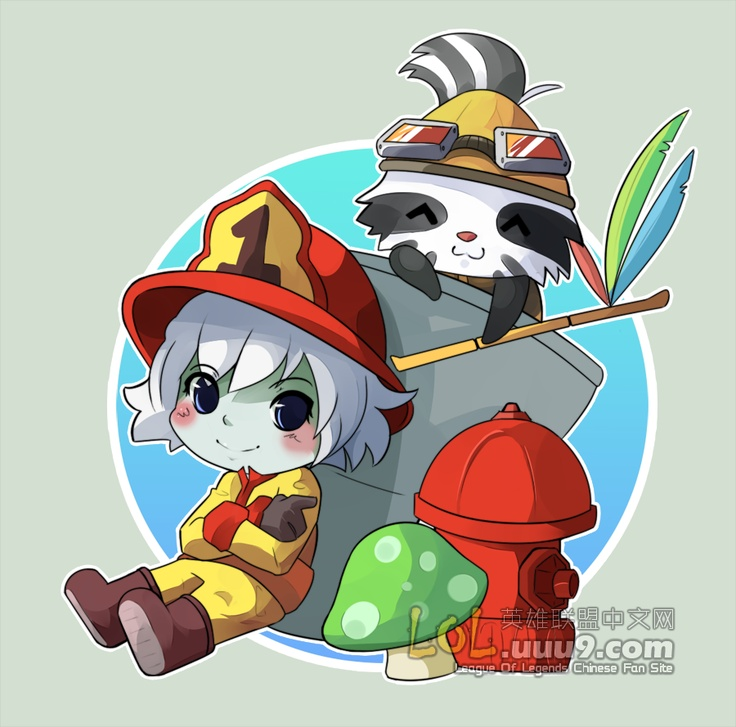 Veigar Quotes: 99 Best Images About LoL (Cute) On Pinterest