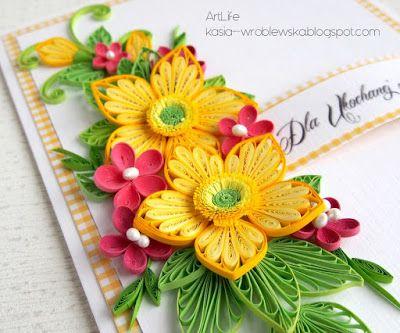 ArtLife: Exotic Flowers For Artimeno *** Экзотические цветы для Артимено
