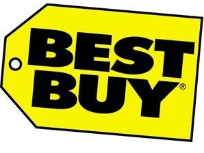 Best Buy's UK launch confirmed for May | Best Buy has confirmed that its foray into the UK will start in May, with the Thurrock branch in Essex the first to open its doors to the public. Buying advice from the leading technology site