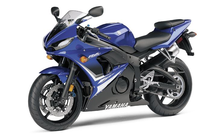yamaha r6s wallpapers    http://www.hdcarwallpapers.in/wallpaper/yamaha-r6s-wallpapers.html