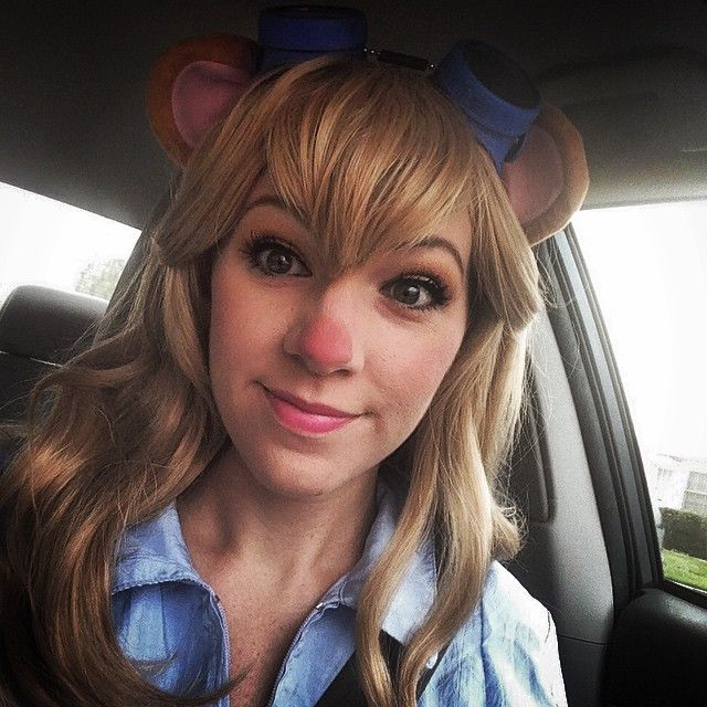Gadget Hackwrench Costume