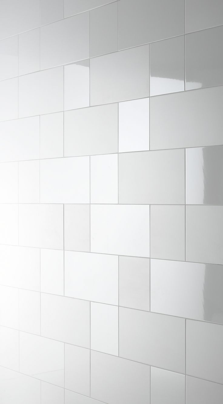 232 best Material | Mosaic images on Pinterest | Floors, Marble and ...