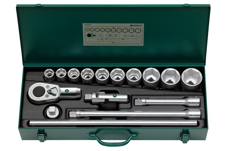 Image from http://www.getools.co.uk/renewables/9018286-11231-thickbox/stahlwille-96050104-socket-set-3-4-square-drive.jpg.