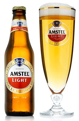 Amstel beer from the Netherlands Amstel Brewery is a Dutch brewery founded in 1870 on the Mauritskade in Amsterdam, the Netherlands. It was taken over by Heineken International in 1968