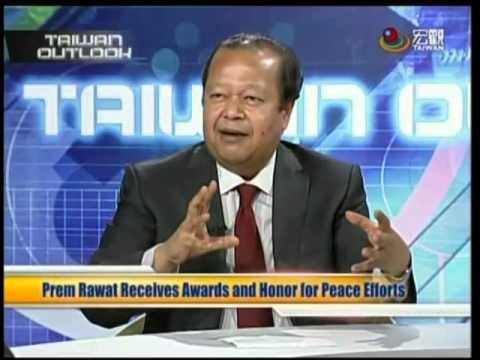 """Prem Rawat in Taiwan in may 2014 - ♥Prem Rawat♥ (International Peace Speaker, Founder Prem Rawat Foundation) says: """"I would rather that it is my Message of Peace...that is MORE important than I am."""""""