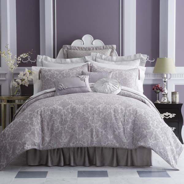 25+ Best Ideas About Lavender Bedrooms On Pinterest
