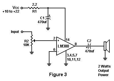17 best ideas about audio amplifier on pinterest