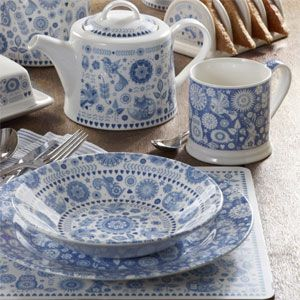 #Owl china plates & 7 best Queens China images on Pinterest | Fine china Mugs and Churchill