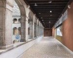 DFS opens new luxury lifestyle department store in Venice (Italy)