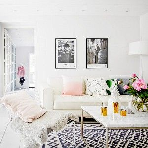105 Best My First Apartment Images On Pinterest