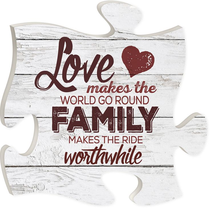 Love Puzzle Quotes: 25+ Best Ideas About Sobriety Gifts On Pinterest