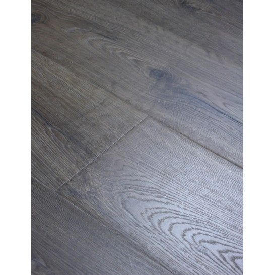 Laminate flooring - Classic Oak Brown, Quick-step, Impressive. Carpet Court