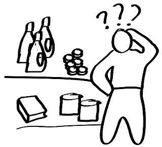 """Riflettore acceso sul convegno """"Scaffali vuoti? Vendite perse e clienti insoddisfatti. Il coraggio di chi OSA"""" in agenda a Milano il prossimo 4 maggio"""