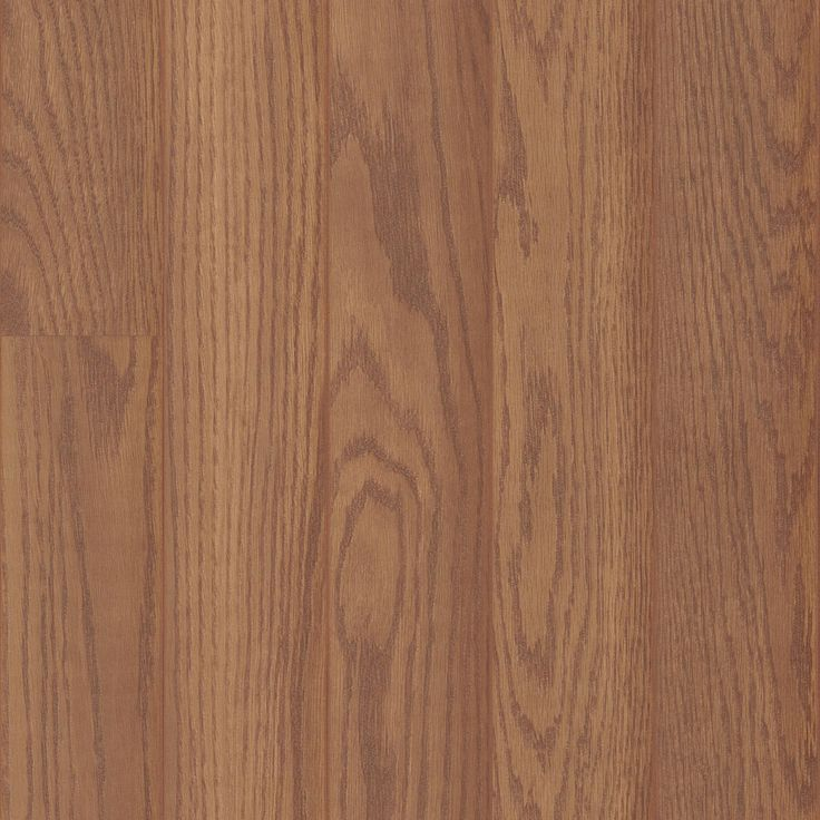 401 best images about laminate flooring on pinterest for Laminate flooring aberdeen