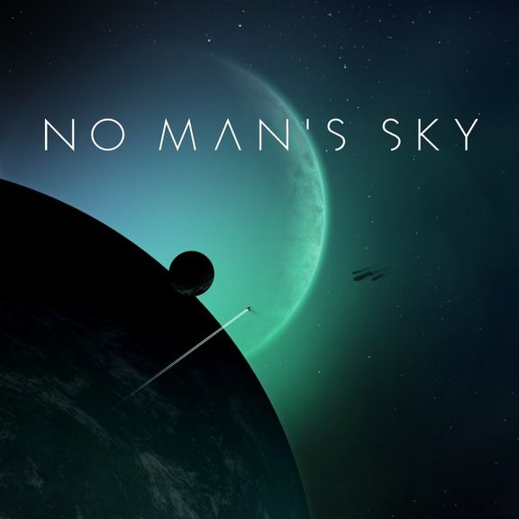 Mommy Comper Shared: Win No Man's Sky On Steam – #Giveaway (WW)    Click to learn more:  https://www.mommycomper.com/2016/09/win-no-mans-sky-on-steam/