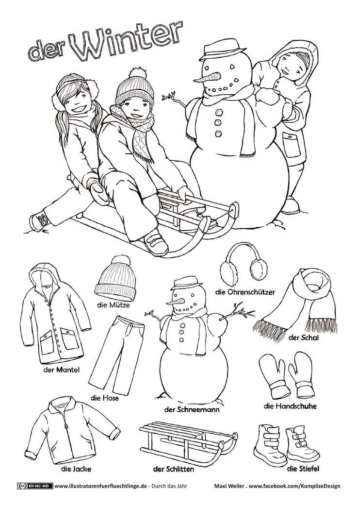 download als pdf durch das jahr  winter  weiler