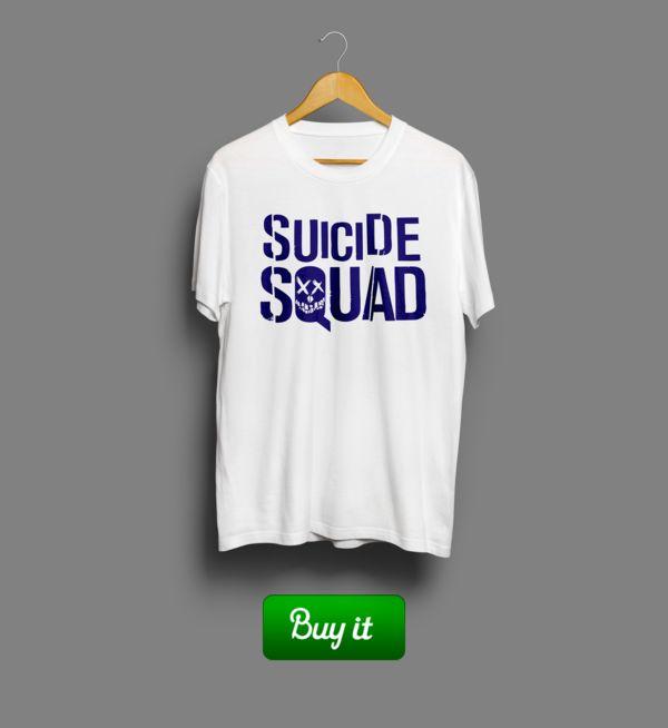 Отряд самоубийц #Отряд #Самоубийц #Джокер #Харли #Квин #Suicide #Squad #Joker #Квинн #Harley #Quinn #Комиксы #DC