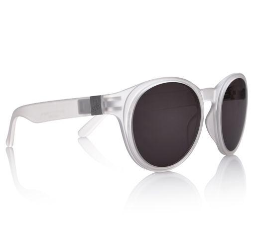 FullSpot SunGlasses