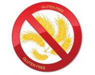 Glutenvrij online bestellen Albert Heijn http://www.ah.nl/producten/bewuste-voeding/glutenvrij Lijst met glutenvrije AH Eigen Merk producten http://cmgtcontent.ahold.com.kpnis.nl/cmgtcontent/media/000334000/000/000334002_009_gluten_vrij.pdf