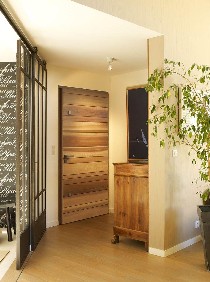 41 best portes nativ by zilten images on pinterest doors for Porte zilten