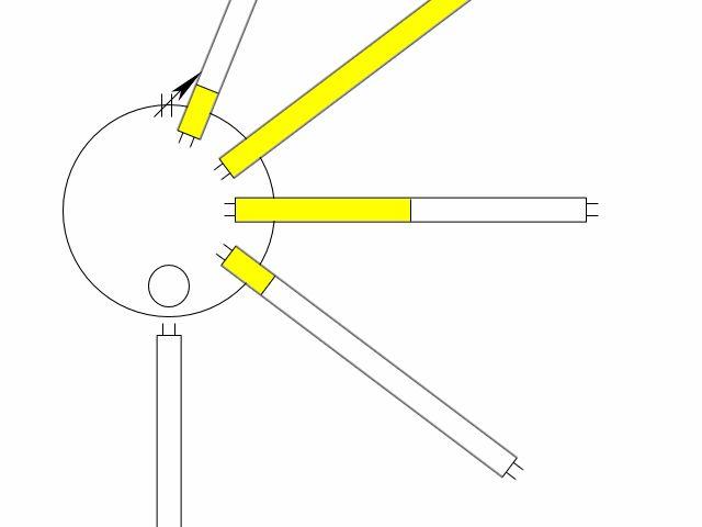magnetic field amateur radio