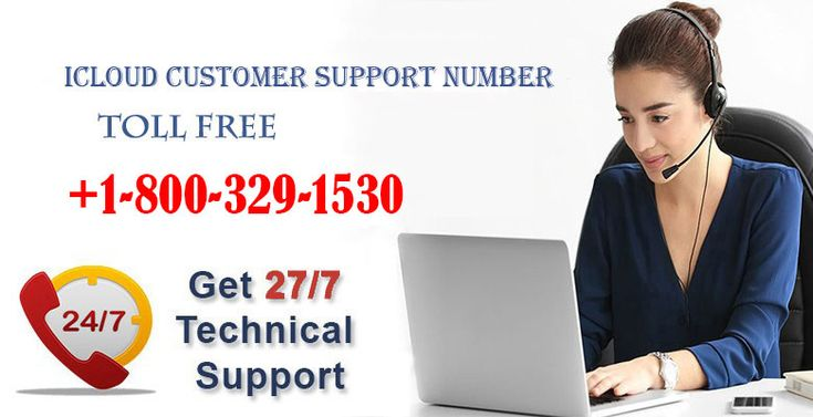 We offer our users an online support solution for their