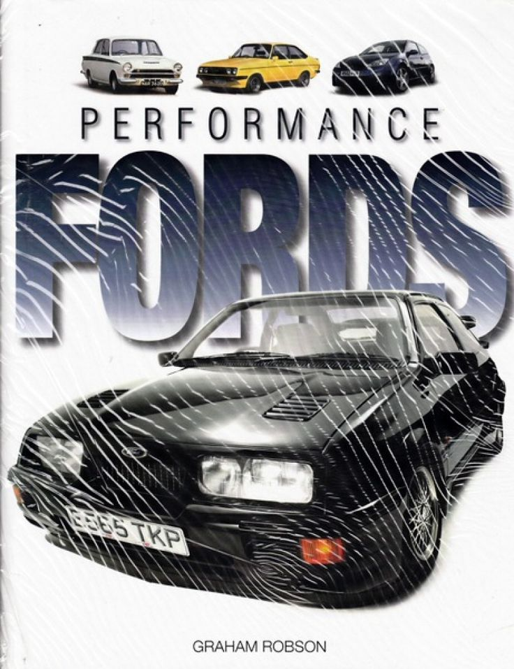 http://www.motorbookworld.com.au/performance-fords-uk-hi-powered-factory-cars.html