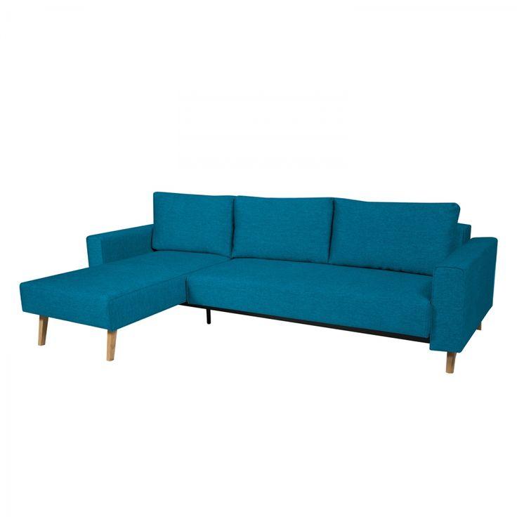 Die besten 25+ Sofa türkis Ideen auf Pinterest Mint room, Couch - wohnzimmer modern turkis