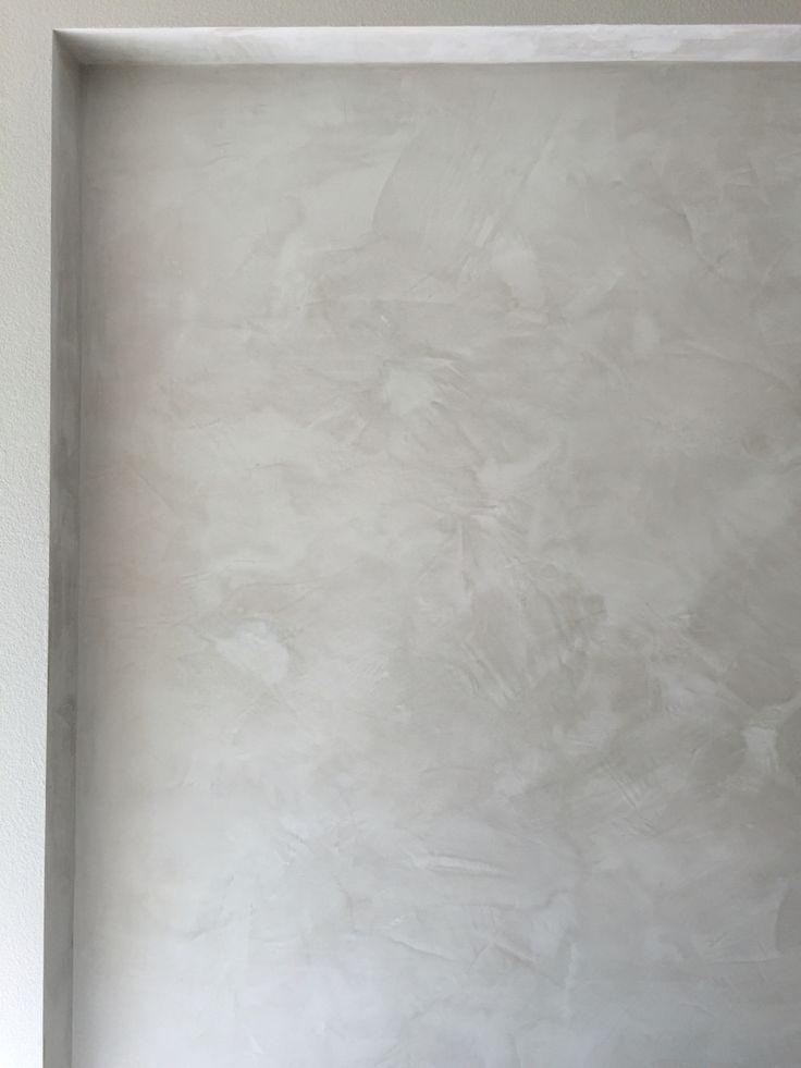 Venetian Plaster In 2019 Venetian Plaster Walls Plaster
