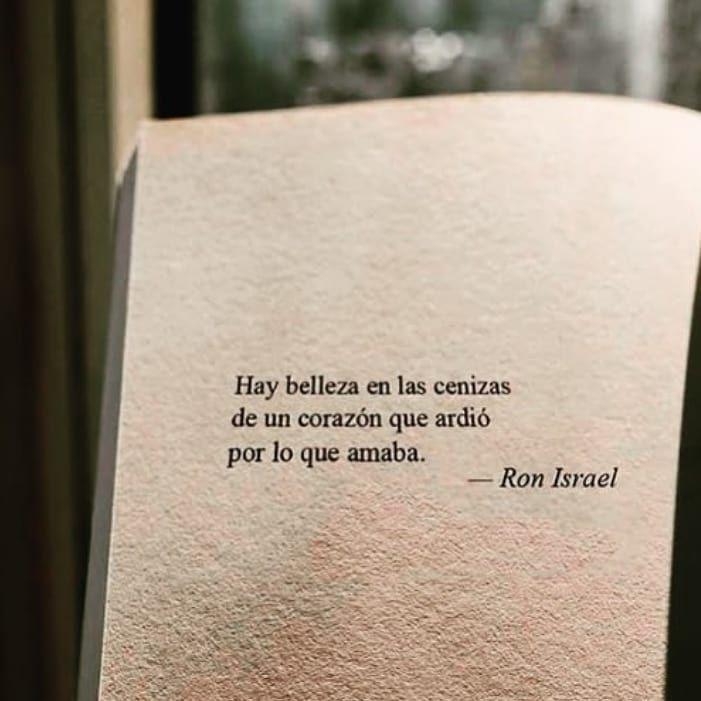 Frases Love Amor Vida Poemas Poesia Novia Tbt Quote