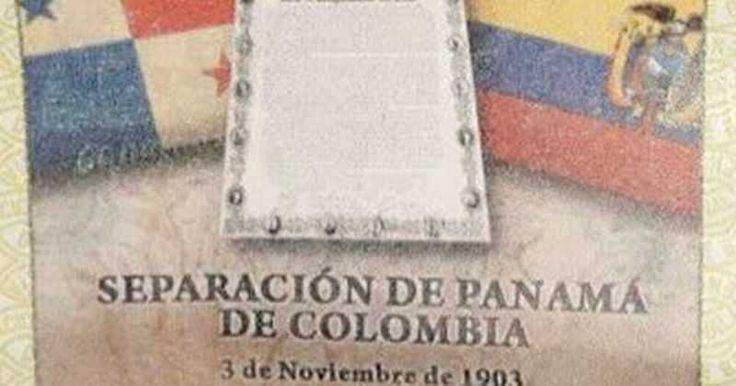 Lotería de Panamá confunde bandera de Colombia con la de Ecuador ...