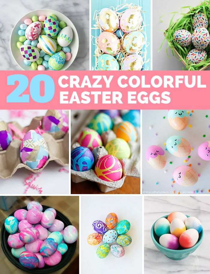 Best Easter Activities Images On Pinterest Easter Crafts