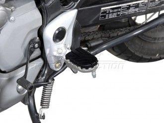 scarite moto XL650V / XL700V