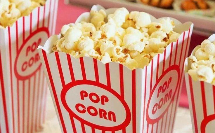 Hangi Filmi İzlemeliyim Diyenlere 41 Film Önerisi