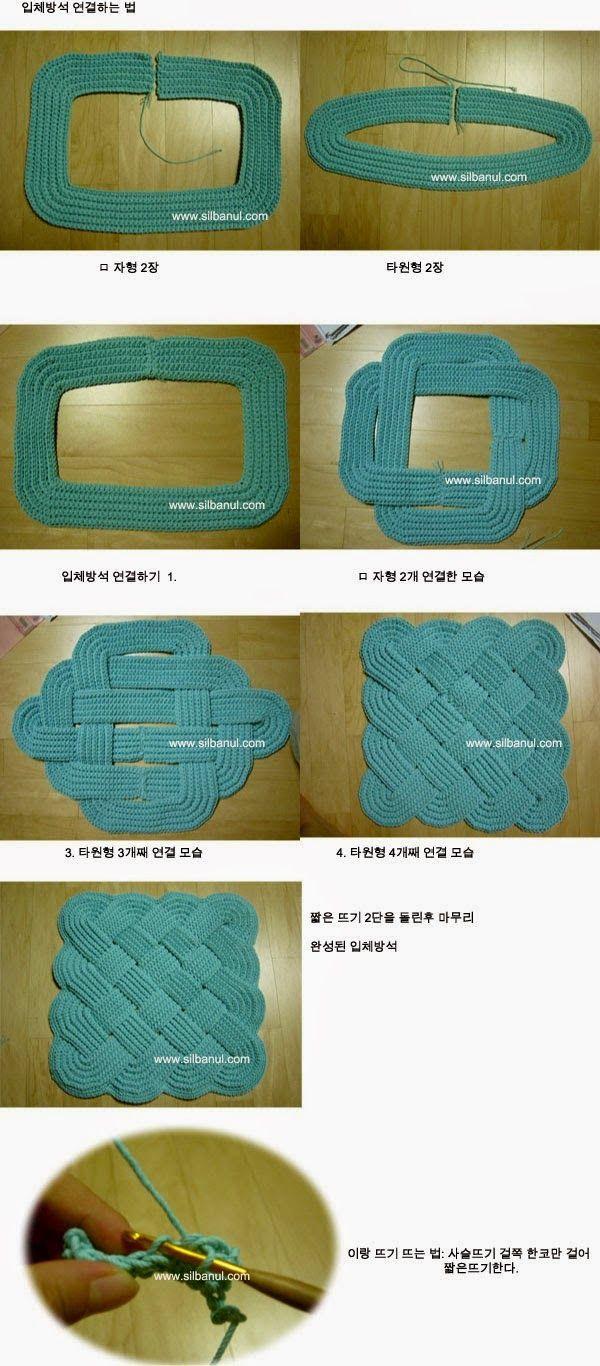 punto uncinetto | Hobby lavori femminili - ricamo - uncinetto - maglia