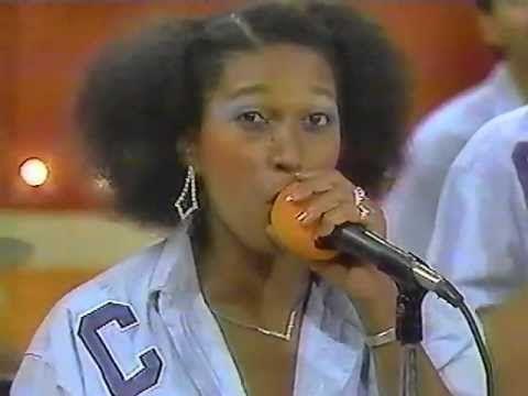 """Rubby Haddock / Yolanda Rivera - """"Lo Mio Es Cantar"""" (A spotlight on Juancito Torres (1936-2003)  """"La Trompeta Nacional de Puerto Rico"""". Enlace."""