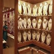 Gold prices may affect on rupee appreciation:   By www.100mcxtips.com/blog/