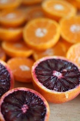 Kan Portakalı