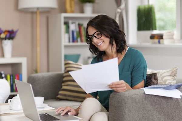 Avoid These 10 FAFSA Mistakes #College #Parents